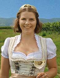 Helene I.
