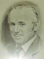Hermann Schon