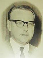 Adolf Barth