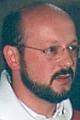 Markus Magin