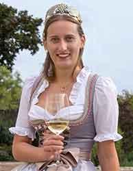 Maren Hellmann
