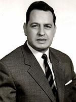 Dr. Kurt Buchter