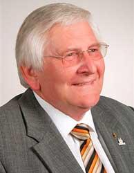 Harald Rust