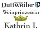 WP Kathrin Schild