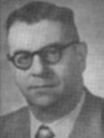 Hermann Mühlenberg