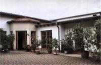 Mohr-Gutting Hof