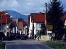 Dudostraße